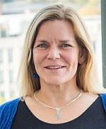 Barbara Shinn-Cunningham, Ph.D.