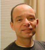 Matthew Kelley, Ph.D.